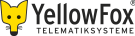 YellowFox GmbH
