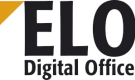ELO Digital Office GmbH