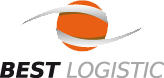 BEST Logistic GmbH & Co. KG