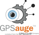 GPSoverIP GmbH