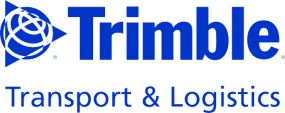 Trimble Germany GmbH